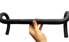 Selcof KP02, 42cm