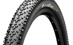 Continental Race King 26x2.2, 55-559