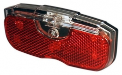 Union UN-4450 rear light