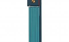 ABUS Bordo 5700, Türkiisroheline