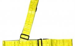 Dunlop Sport Hi-Vis Sash