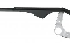SKS Chainblade ketikaitse, 199 mm 48 hambale