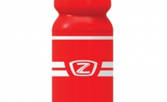 Zefal Premier 60 bottle 600ml red