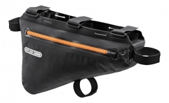 Ortlieb Frame Pack L size