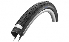 Schwalbe Delta Cruiser Plus 28