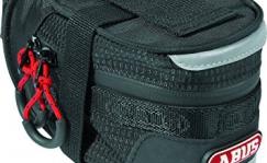 Abus seatpost bag Onyx ST 100 Universal