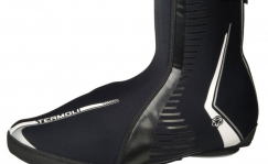 Agu termoli overshoes