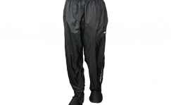 Agu water and windproof beak pants