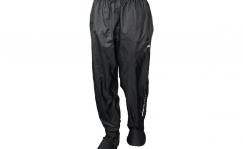 Agu water and windproof beak pants