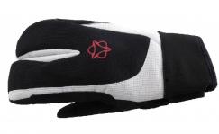 Agu 2-tec Gloves