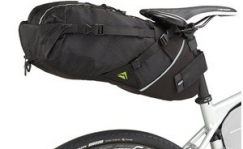 Merida saddle bag Gravel