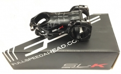 Stem FSA SL-K 60mm (-12°)