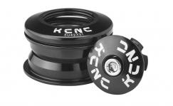Headset KCNC Kudos Q1