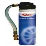 Areo repair spray