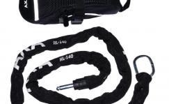 AXA RLC140