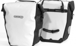 Panniers Ortlieb Back Roller City
