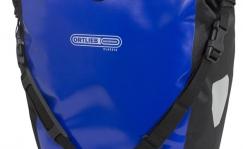 Ortlieb Back Roller Classic QL2.1 pakiraamikott