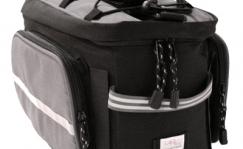 Bikesmart pakiraami kott