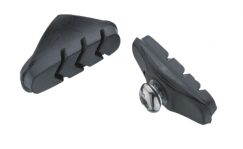 Jagwire Road brake pads