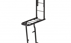 Basil Slim Fit front rack 26-28