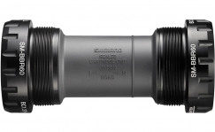 Shimano Bottom Bracket BBR60 105/Ultegra