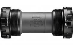 Shimano Bottom Bracket BBR60 105/Ultegra