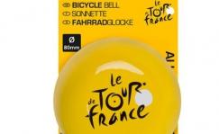 Tour De France rattakell