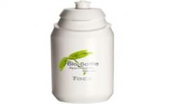 Tacx Bio-Bottle joogipudel, 0,5 l