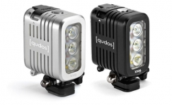 knog qudos action video 3 led tuli