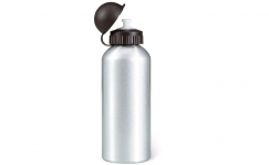 Alumiiniumist veepudel