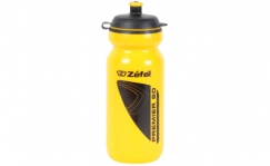 Zefal bottle