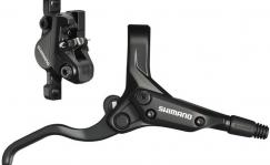 Shimano hydraulic disc brake BL-M396