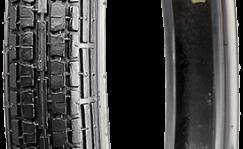 Ricksha tyre 2.25 x 19 C109