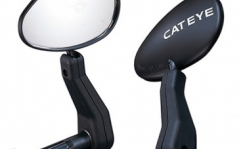 CATEYE cycle mirror right/left