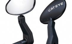 CATEYE jalgratta peegel parem/vasak