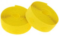 Cinelli Cork Ribbon Original bar tape yellow
