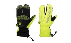 Carnac Grab hand winter gloves