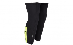 Planet X 365 knee warmers