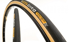Tubular Continental Giro 22mm