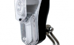 Contec HL-185N LED frontlight for dynamo