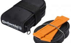 Continental Race Kit Saddlebag
