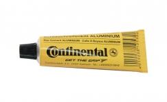 Continental Tubular liim alumiinium