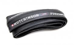 Hutchinson Fusion 23-700