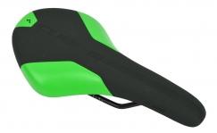 Cube MTB saddle