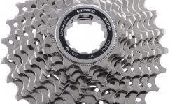 Kassett Shimano 105 (11-28) 10k