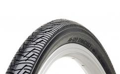 CST C-1110, 40-559 tire