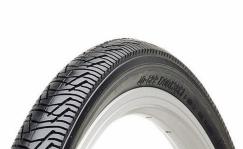 CST C-1110, 48-507 tyre