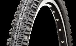 CST C1345 53-559 tire