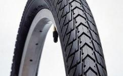 CST City 37/40-622 tyre
