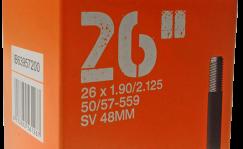 CST 26